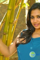 Niranjana Latest Stills (4)