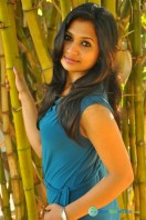 Niranjana Latest Stills (8)