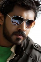 Nivin Pauly Upcoming movies for 2014 -2014