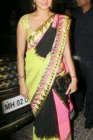 Anushka Sharma New Stills (1)