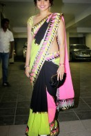 Anushka Sharma New Stills (2)