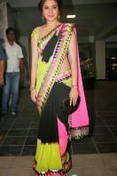 Anushka Sharma New Stills (4)