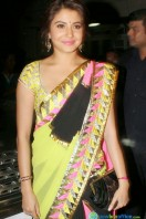 Anushka Sharma New Stills (5)