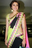 Anushka Sharma New Stills (6)