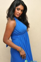 Archana Actress Photos