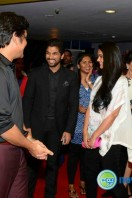 Celebs at Manam World Premier Photos (10)