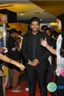 Celebs at Manam World Premier Photos (13)