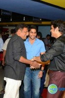 Celebs at Manam World Premier Photos (9)