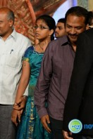 Dil Raju Daughter Marriage Reception Stills (29)