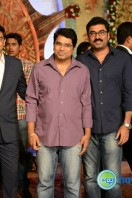 Dil Raju Daughter Marriage Reception Stills (43)