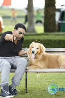 It's Entertainment Film Stills (1)