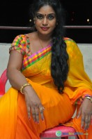 Jayavani New Stills (1)