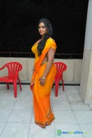 Jayavani New Stills (10)
