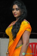 Jayavani New Stills (11)