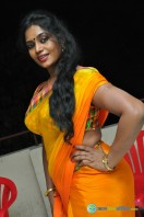 Jayavani New Stills (13)