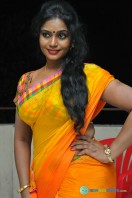Jayavani New Stills (14)