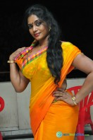 Jayavani New Stills (15)