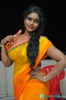 Jayavani New Stills (16)