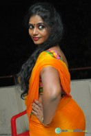 Jayavani New Stills (19)