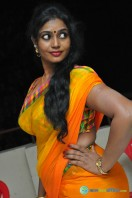 Jayavani New Stills (20)