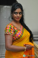 Jayavani New Stills (27)
