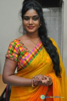 Jayavani New Stills (28)