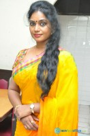Jayavani New Stills (29)