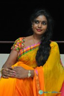 Jayavani New Stills (3)