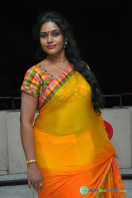 Jayavani New Stills (6)