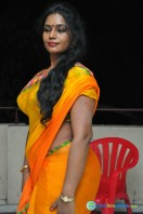 Jayavani New Stills (9)
