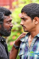 Jigarthanda New Gallery