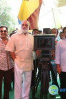 Krishnamma Kalipindi Iddarini Movie Launch (24)