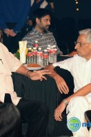 Manam Audio Celebration (11)