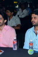 Manam Audio Celebration (19)