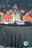 Manam Audio Celebration (24)