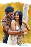 Alludu Seeenu Movie Gallery