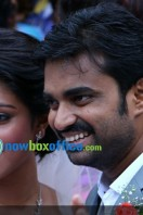 Amala paul enagagement (1)