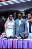 Amala paul enagagement (10)