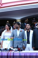 Amala paul enagagement (12)