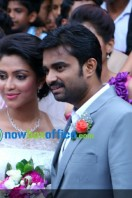 Amala paul enagagement (18)