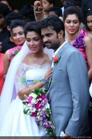 Amala paul enagagement (19)