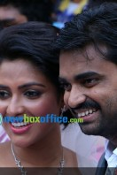 Amala paul enagagement (2)