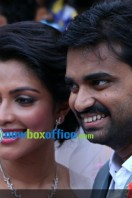 Amala paul enagagement (3)