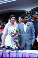 Amala paul enagagement (6)