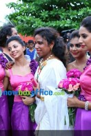 Amala paul enagagement (7)