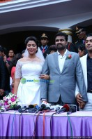 Amala paul enagagement (9)