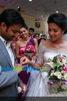Amala paul enagagement photos (1)