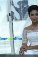 Amala paul enagagement photos (2)