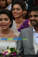 Amala paul enagagment images (1)
