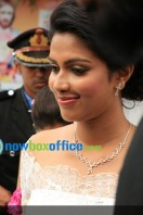 Amala paul enagagment images (12)